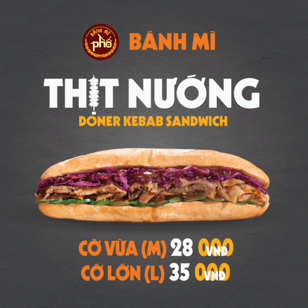 BMthitnuong